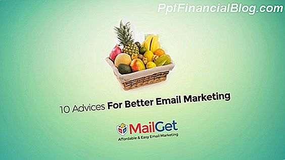 Uopfordrede Email Marketing Campaign Tips