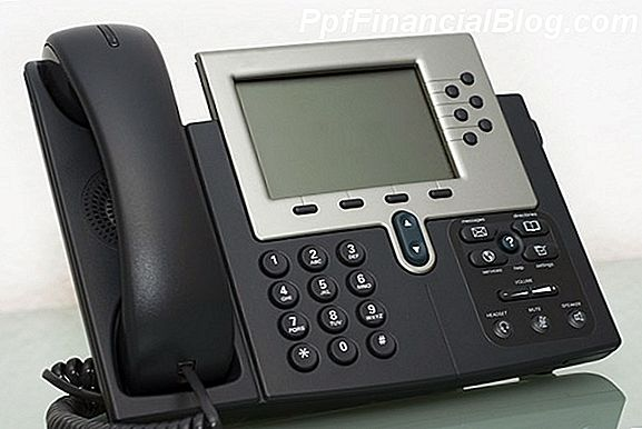 VoIP-Definition (Voice over Internet Protocol)
