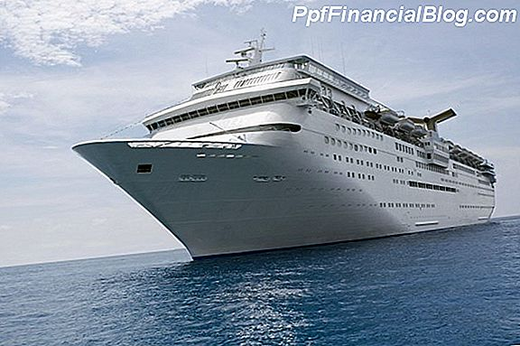 Celebrity Cruises - Caribbean Getaway Sweepstakes