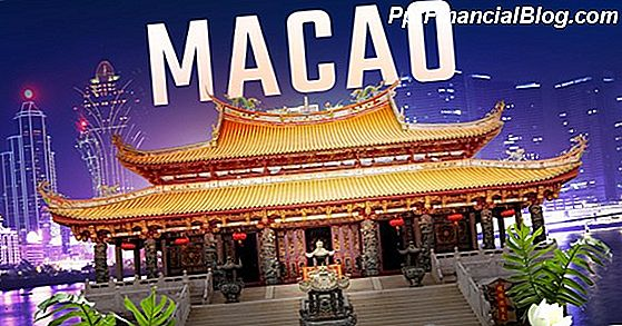Expedia - Macao The Perfect Blend Sweepstakes (verlopen)