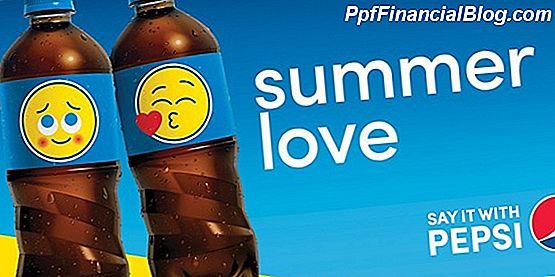 Pepsi - Brisk Summer Sweepstakes (Expired)