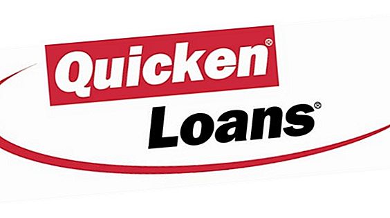 Quicken Loans - Nedräkning till Infinity War Sweepstakes (Expired)
