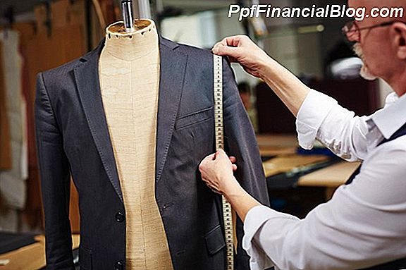 Alterations.com - Vinn en Custom Suit Sweepstakes
