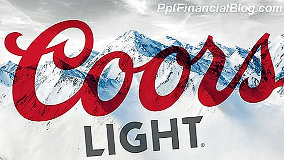 Coors Light - House Rules Sweepstakes