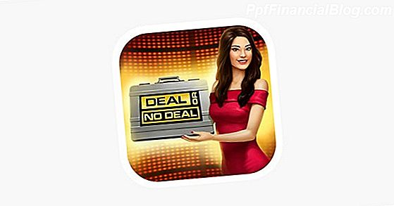 Deal or No Deal - Watch & Win Sweepstakes