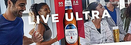 Michelob - Ultra New Year's Resolution Sweepstakes