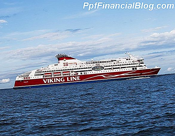 Viking Cruises - 2019 Q1 Grand Euro of Homelands Sweepstakes