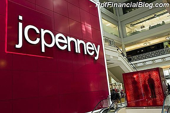 JCPenney Founder Quotes on Business