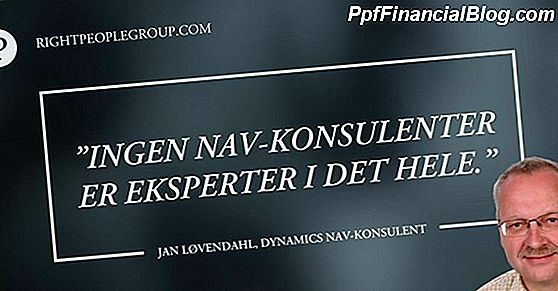 Hvordan Freelance Writers Få Betalt