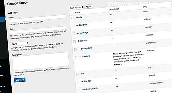 5 Best Related Content Plugins für WordPress