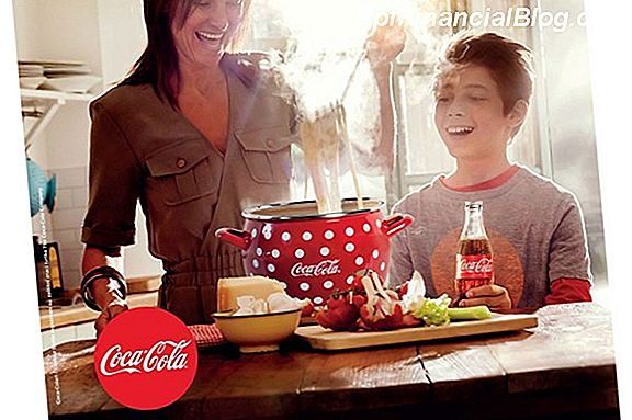 Coca-Cola - $ 5.000 Sweepstakes