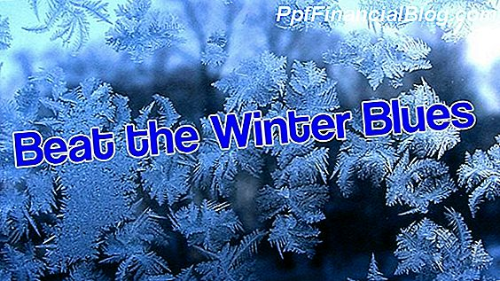 Dealnews - Beat the Winter Blues Gewinnspiel