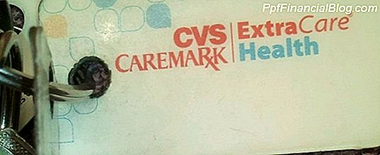 CVS Rewards, Extra Care Bucks und Coupon-Programme