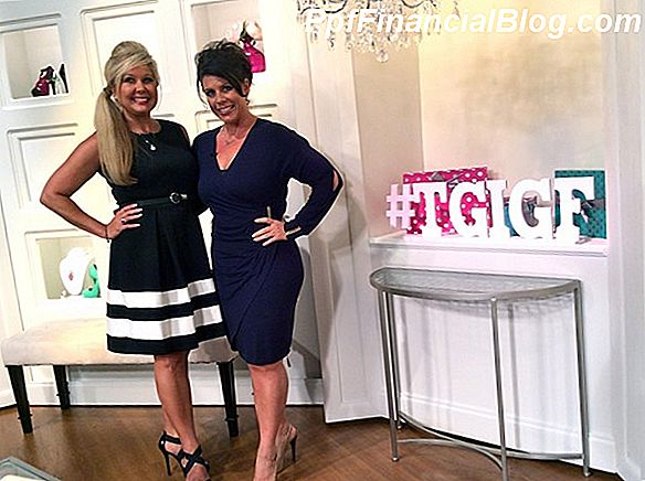 QVC and HSN - Black Friday Sorteo (Vencido)