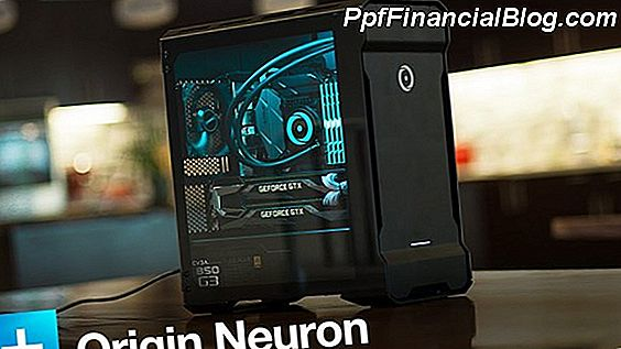 Origen PC - Neuron Giveaway (Caducado)