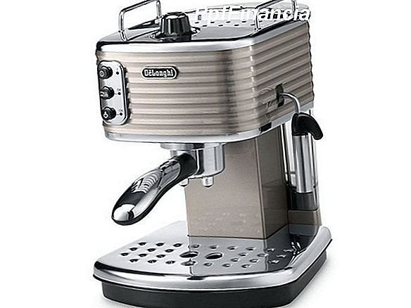 Men's Health - De'Longhi Cappuccino Smart Machine Sweepstakes (Verlopen)