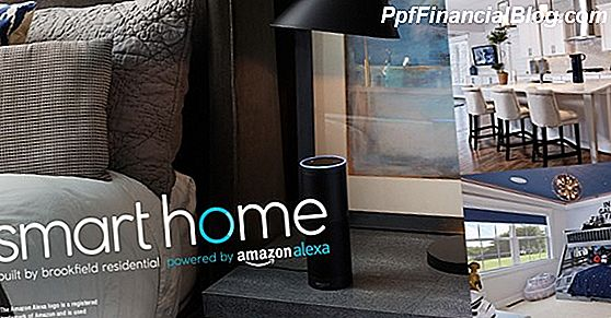 Amazon - Alexa Home-Smart-Home svinības (beidzies)
