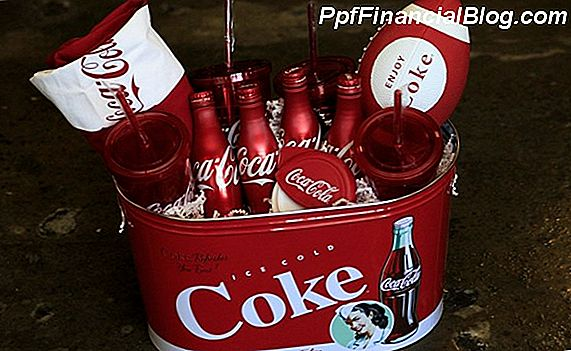 Coca-Cola - Football Watch Party Kit Sweepstakes (Verlopen)