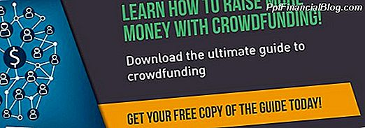 Ultimate Guide to Crowdfunding Žaliosioms įmonėms