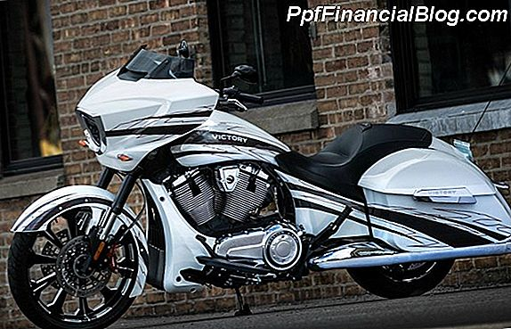 Indian Motorcycle - Polaris Promozioni lotterie online