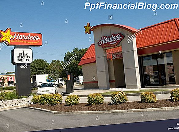 Hardee's Restaurant Lealtà dei clienti Email Mobile and Rewards Mobile App