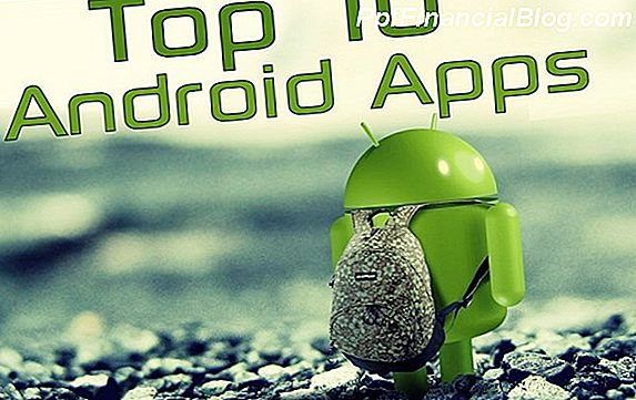 Top 10 must-have Smartphone Apps statybos darbams