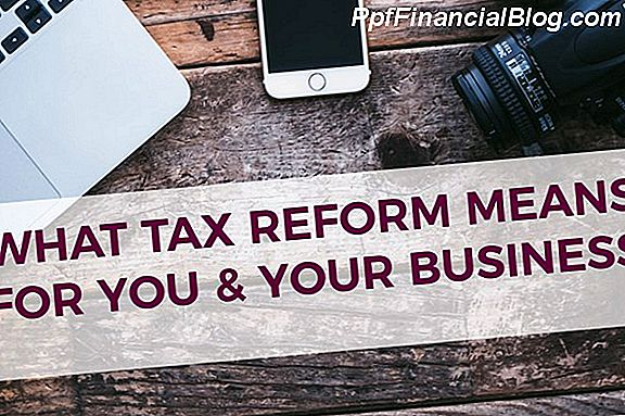 Small Business Tax Changes - atnaujinta 2018 m