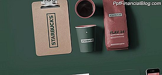 Starbucks un re-branding Successes