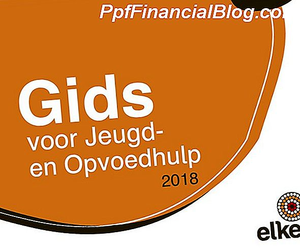 Gids voor LTL-providers (Less than Truckload)