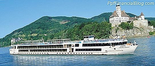Chefs Catalogue - France River Cruise Sweepstakes (Verlopen)