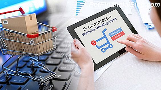 E-commerce marketingplan ontwikkelingsgids