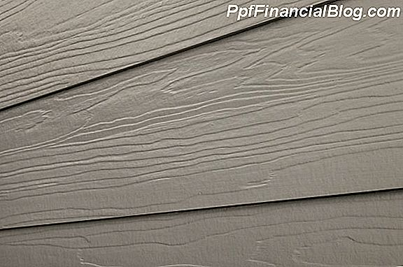 Fiber Cement Siding Installatie Tips