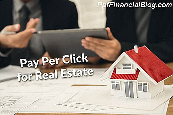Real Estate Pay-Per-Click marketing tactieken