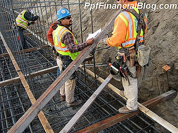 Wat is Construction Engineering Management?