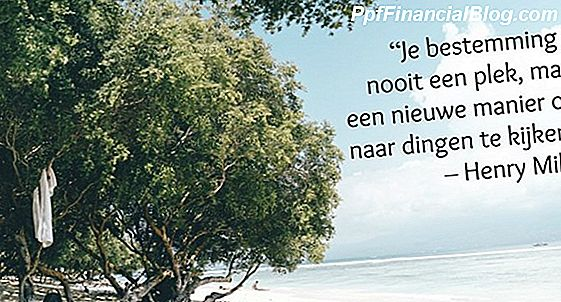 Inspirerende citaten over concurrentie