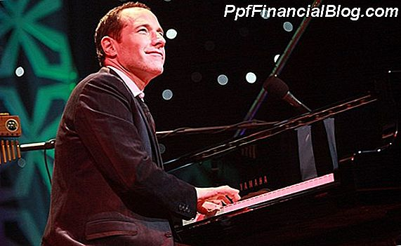 Jim Brickman - New Years Eve Flyaway Sweepstakes (utgått)