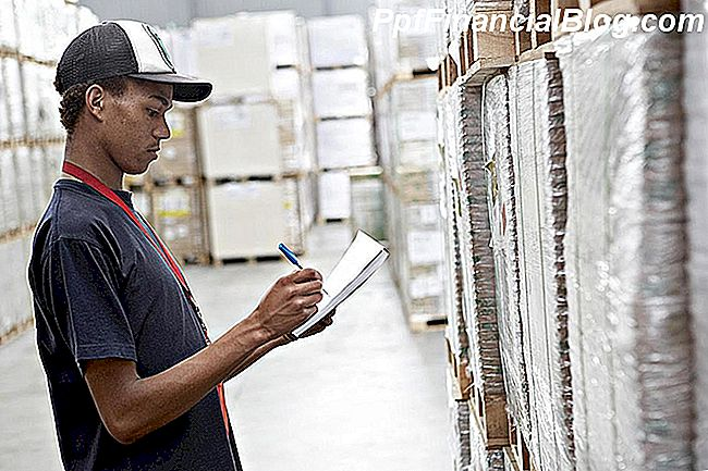 Vendor Managed Inventory (VMI) Arrangement